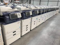 toshiba-ricoh-machines-sales-and-technical-small-1