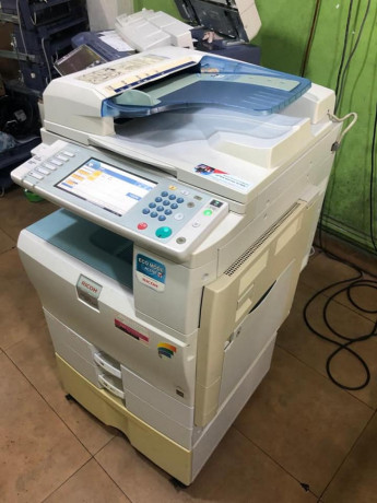 toshiba-ricoh-machines-sales-and-technical-big-2