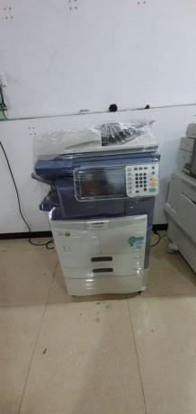 toshiba-ricoh-machines-sales-and-technical-big-0
