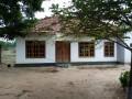 kilinochi-house-for-sale-small-0
