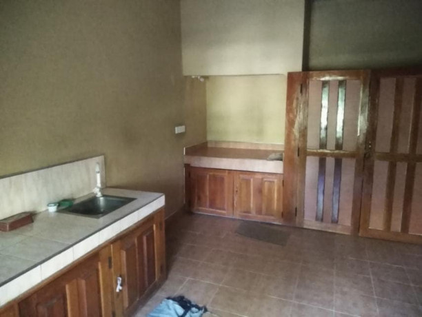house-for-rent-in-paranthan-big-2