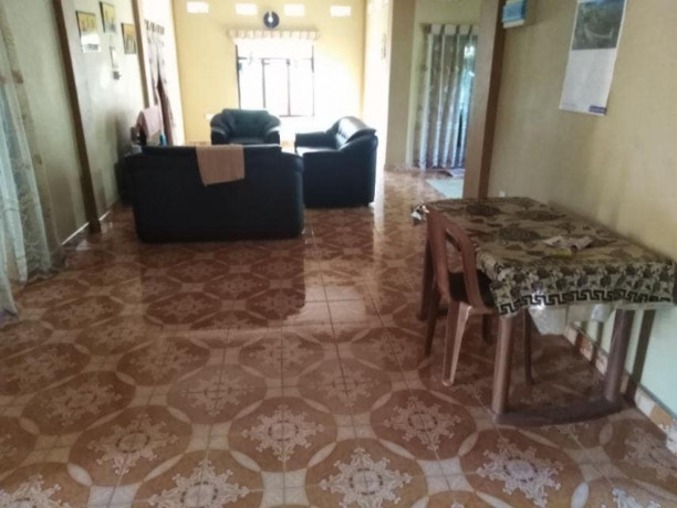 house-for-rent-in-paranthan-big-3