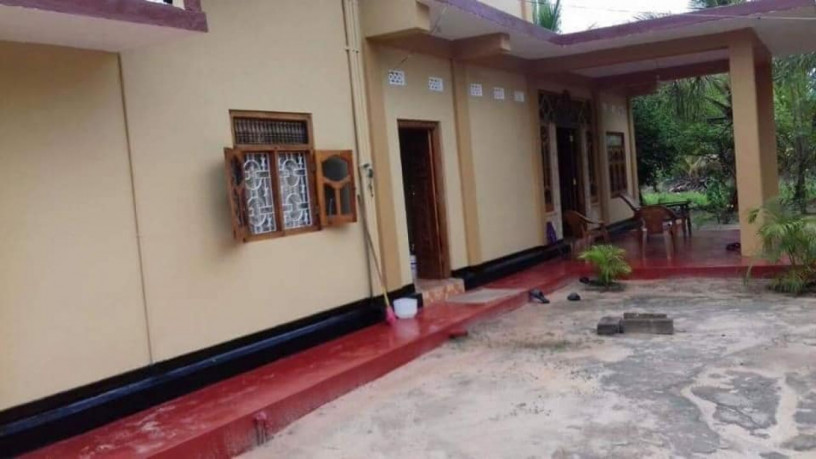 house-for-rent-in-paranthan-big-0