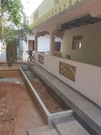 house-for-sale-in-inuvil-jaffna-big-3