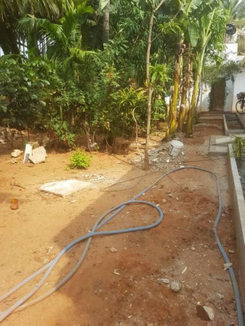 house-for-sale-in-inuvil-jaffna-big-1