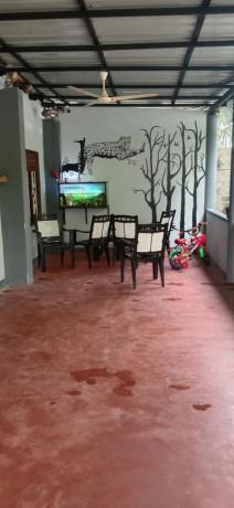 house-sale-in-jaffna-big-2