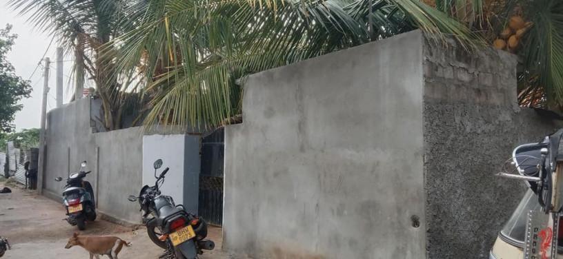 house-sale-in-jaffna-big-4