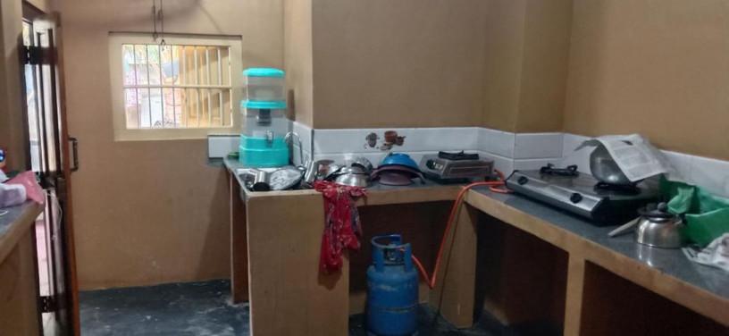 house-sale-in-jaffna-big-1