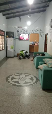 house-sale-in-jaffna-big-3