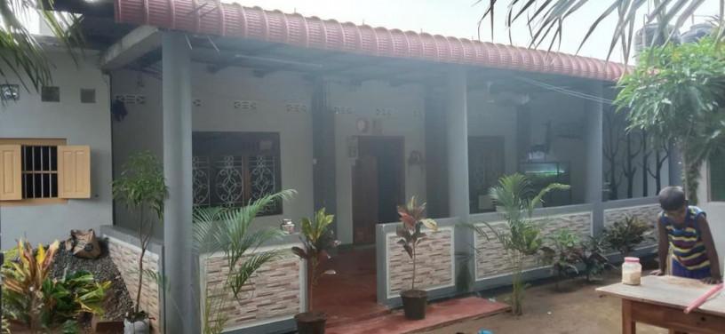 house-sale-in-jaffna-big-0