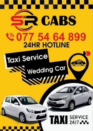 sr-cabs-taxi-service-in-jaffna-big-1