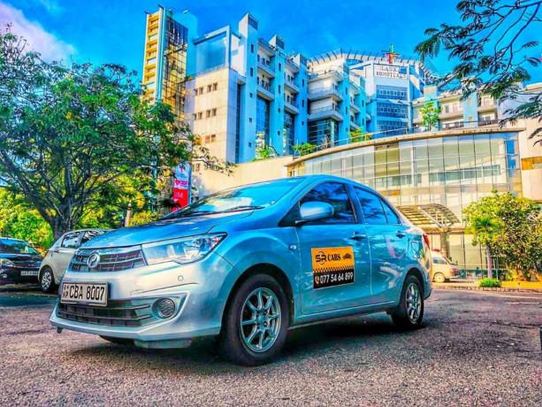 sr-cabs-taxi-service-in-jaffna-big-2