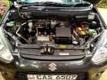 suzuki-alto-vxi-car-for-sale-in-jaffna-small-3