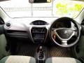 suzuki-alto-vxi-car-for-sale-in-jaffna-small-1
