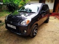 suzuki-alto-vxi-car-for-sale-in-jaffna-small-4