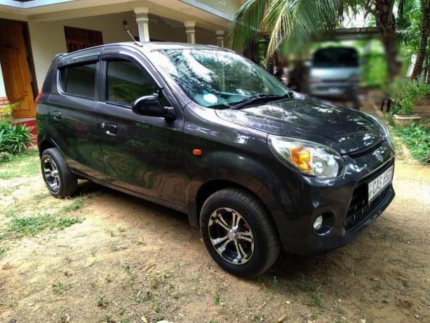 suzuki-alto-vxi-car-for-sale-in-jaffna-big-0