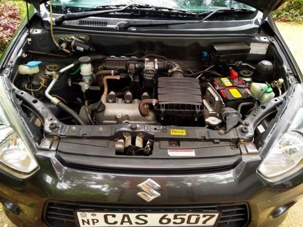 suzuki-alto-vxi-car-for-sale-in-jaffna-big-3