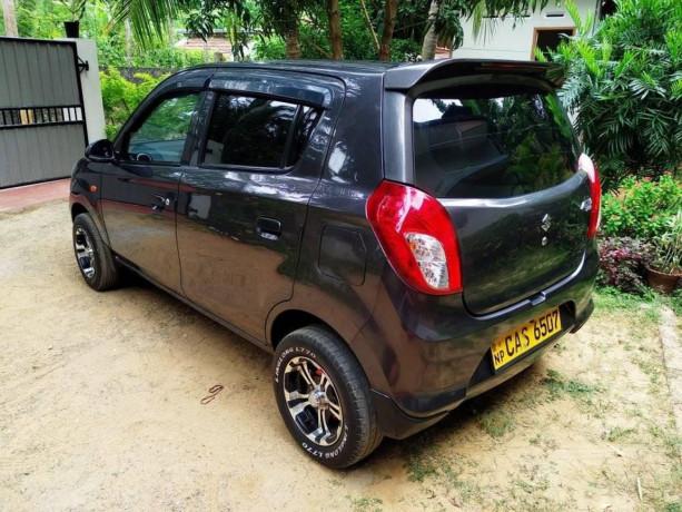suzuki-alto-vxi-car-for-sale-in-jaffna-big-2