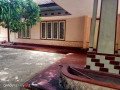 house-for-sale-in-jaffna-small-4