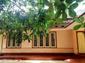 house-for-sale-in-jaffna-small-1