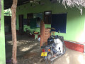 palai-kilinochi-house-for-sale-small-0