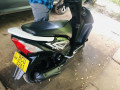 honda-scooty-for-sale-small-3