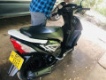 honda-scooty-for-sale-small-0