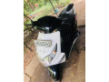 honda-scooty-for-sale-small-4