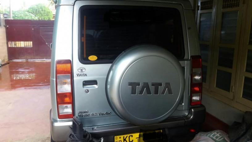 tata-sumo-sale-in-jaffna-big-3