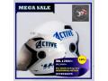 jaffna-helmet-sale-offer-small-2