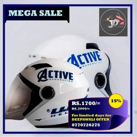 jaffna-helmet-sale-offer-big-2