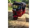 bajaj-three-wheeler-sale-small-3