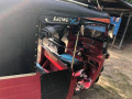 bajaj-three-wheeler-sale-small-1