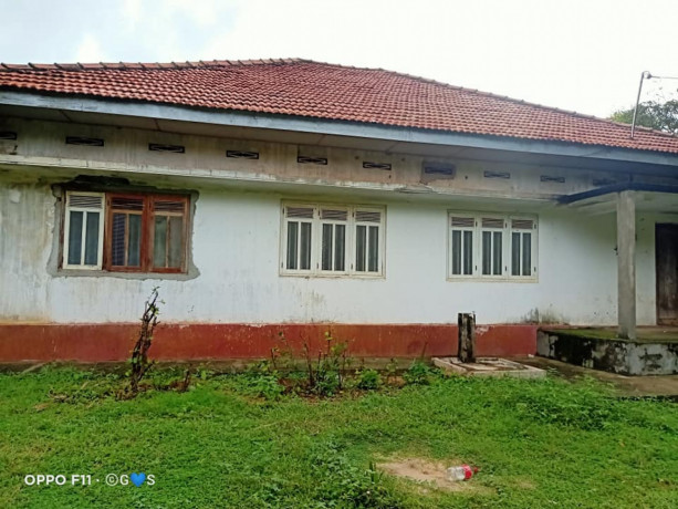 manipay-land-and-house-for-sale-big-1