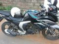 yamaha-fazer-bike-sale-small-0