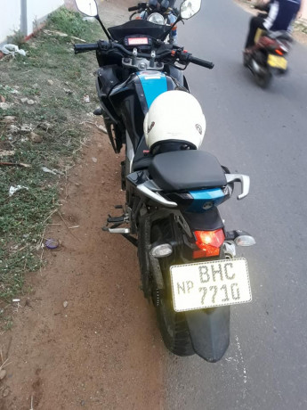 yamaha-fazer-bike-sale-big-1