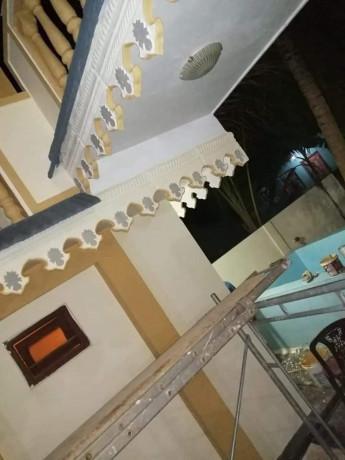 painting-contract-work-jaffna-big-2