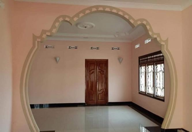 painting-contract-work-jaffna-big-3