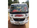 tata-super-ace-vehicle-for-sale-small-0