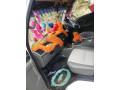 tata-super-ace-vehicle-for-sale-small-1