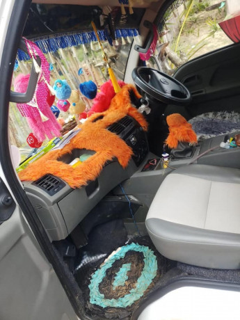 tata-super-ace-vehicle-for-sale-big-1