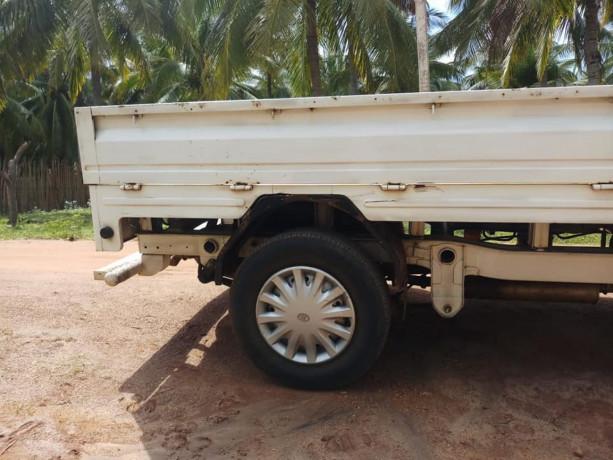 tata-super-ace-vehicle-for-sale-big-4