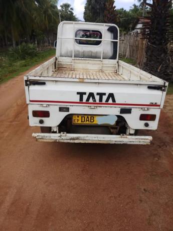 tata-super-ace-vehicle-for-sale-big-2