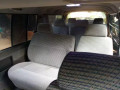 toyota-hiace-for-sale-in-jaffna-small-1
