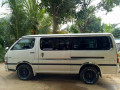 toyota-hiace-for-sale-in-jaffna-small-4