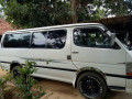 toyota-hiace-for-sale-in-jaffna-small-0
