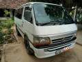 toyota-hiace-for-sale-in-jaffna-small-2