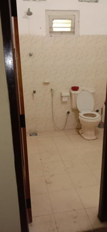 house-for-rent-in-jaffna-big-3