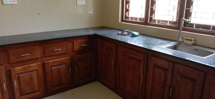 house-for-rent-in-jaffna-big-1