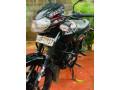 bajaj-discover-135-for-sale-small-3
